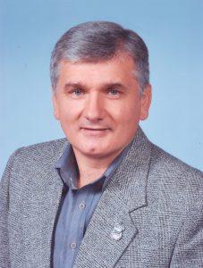 tarannikov-aleksandr-viktorovich